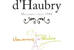 "<a href=""/en/brands/dhaubry-macarons-de-pauline"">D'Haubry & Macarons de Pauline</a>"