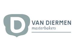 """<a href=""""/en/brands/van-diermen"""">Van Diermen</a>"""